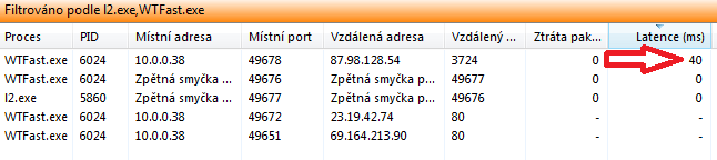 CzechGamers - FREE Lineage 2 ( Interlude ) private server